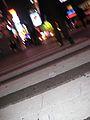 Times Square (2110889339).jpg