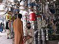 Tin Shops Peshawar - panoramio.jpg