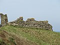 Tintagel Castle, Cornwall (461195) (9458752234).jpg