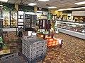 Tiny's retail space Broussard Louisiana.jpg