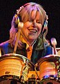 Tipper Gore and Mickey Hart (cropped).jpg