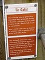 Tir Gofal - geograph.org.uk - 1080233.jpg