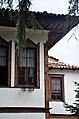 Tirana, Toptani House 2015 02.jpg