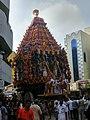 Tirupathi Rath (God's Chariot) 01.jpg