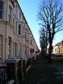 Tisbury Road - geograph.org.uk - 353034.jpg