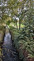 Titchfield Park, Nottingham Road, Mansfield (3).jpg