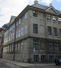 Titkens Gård (Copenhagen).jpg