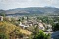 Tixtla view - panoramio.jpg