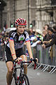 ToB 2013 - post race 14.jpg