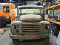 To be restored Volvo N84 pict3.JPG