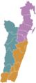 Toamasina map.png
