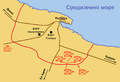 Tobruk-21-Jan-1940-Phase-One-Part-One.png