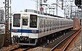 Tobu 8000 series EMU 014.JPG