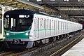 Tokyo Metro 16000 Series 16108F.jpg