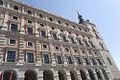 Toledo, Alcàzar-PM 65594.jpg