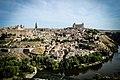 Toledo (6).jpg