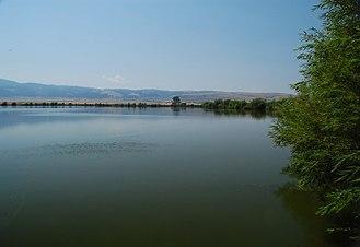 Idaho County, Idaho - Image: Tolo lake idaho august 2010 roger peterson 006 (5623157536)