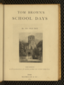 Tom Browns School Days-1869-0013.png