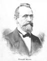 Tomas Vaclav Bilek 1883 Vilimek.png