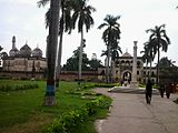 Tomb of faizabad.jpg