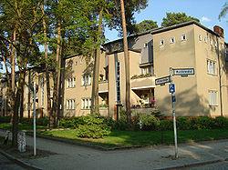 Wohnung Magdeburg Mieten