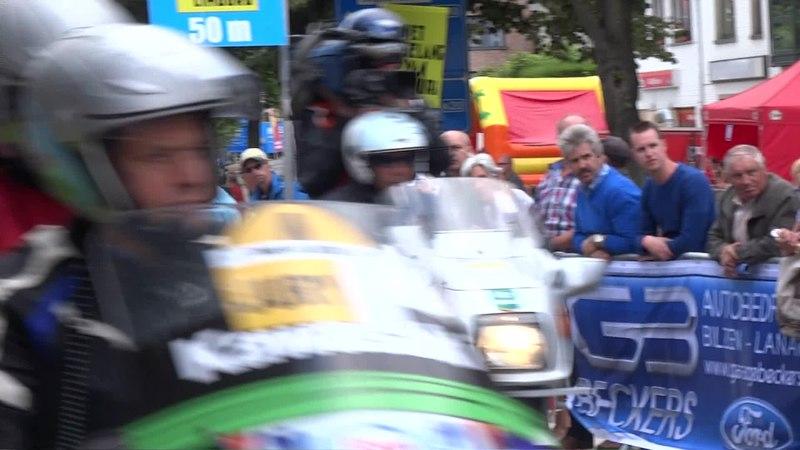File:Tongeren - Ronde van Limburg, 15 juni 2014 (E079A).ogv