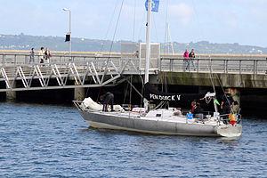 Tonnerres de Brest 2012-PenDuickV01.JPG