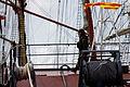 Tonnerres de Brest 2012 - Kaliningrad - 105.jpg
