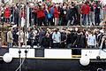 Tonnerres de Brest 2012 - La Recouvrance - Personnalités - 001.jpg