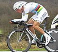 Tony Martin, Paris-Nice 2012, Stage 1.jpg