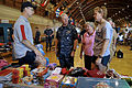 Top naval officer visits Tennessee DVIDS275566.jpg