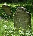 Topoľa, cmentarz żydowski (HB4).jpg