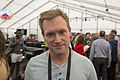 Torbjörn Ek, ESC2014 02.jpg
