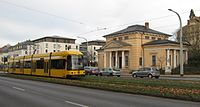 Torhaus Dresden (01).JPG