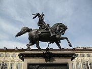 Torino_-_Caval_ëd_Brons_latoA_particolare_statua01.jpg