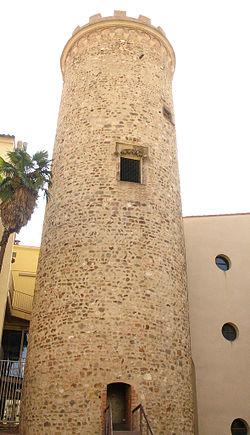 TorrePalau.jpg