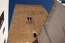 Torre de los guzmanes 2013 001.jpg