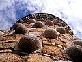 Torre del Castillo de Manzanares el Real.jpg