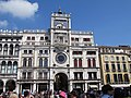 Torre dell'orologio din Venetia2.jpg