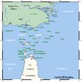 TorresStraitIslandskarta.png