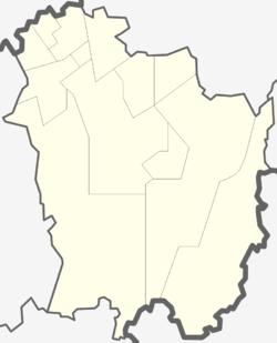 Тосна (Тосненский район)