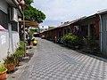 Toucheng Old Street 頭城老街 - panoramio (2).jpg