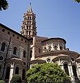 Toulouse, Basilique Saint-Sernin-PM 51242.jpg