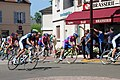 Tour de France 2012 Saint-Rémy-lès-Chevreuse 066.jpg