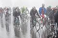 Tour de Romandie 2013 - étape4 - peloton dans le col de la Croix (2).jpg
