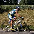 Tour de Suisse 2008 - Sylvain Calzati.jpg