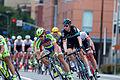 Tour of California 2015 (17604822760).jpg