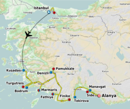 Tour of Turkey 2011.png