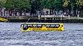 Touringcar - Nieuwe Maas - Port of Rotterdam (27065624621).jpg