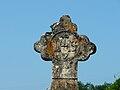 Tourtoirac cimetière croix (1).JPG